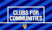FCFC Logo